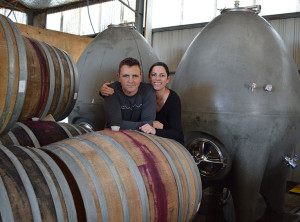 easthope-wines-hawkes-bay-2