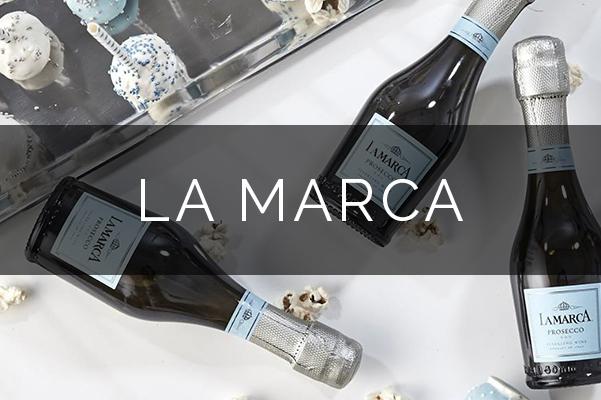 La Marca wine