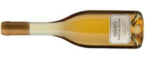 Demeter Zoltan Tokaji Aszu Hold-volgy Wine