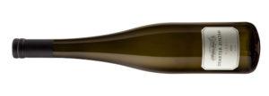 Demeter Zoltan Veres Tokaji Furmint Wine