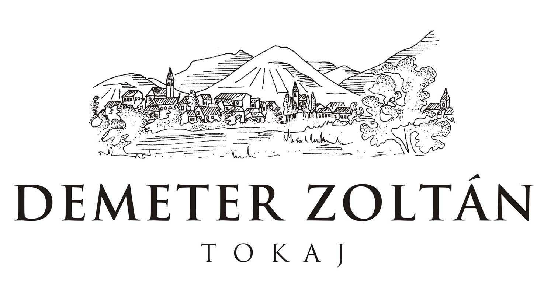 Demeter Zoltan Tokaj