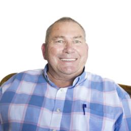 John Filmer of Dhall and Nash
