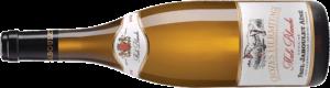 2016 Paul Jaboulet Aine Crozes Hermitage Domaine Mule Blanche Wine Bottle