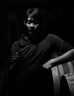 Takahiro Koyama