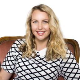 Victoria Tori Haysom