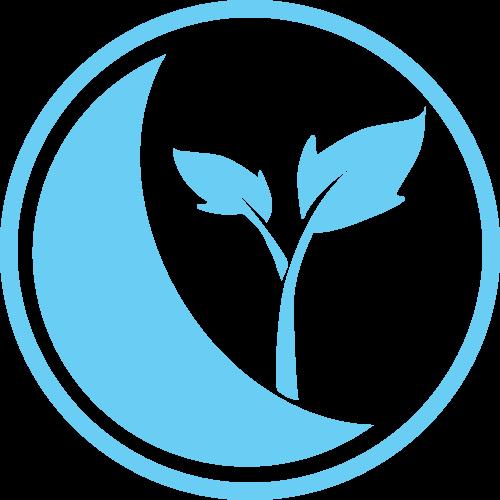 Biodynamic Emblem