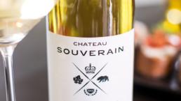 Chateau Souverain Chardonnay