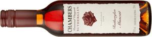 NV Chambers Rosewood Rutherglen Muscat