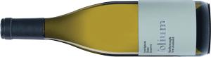 Folium Reserve Sauvignon Blanc bottleshot