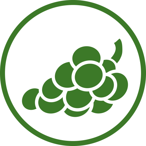 Natural Emblem